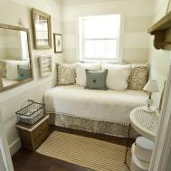 Interior Design Trends 2018 Double Designs Storage