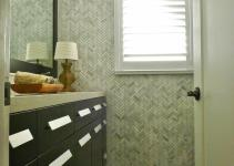 Interior Design Trends Star Furniture Blog Victorian