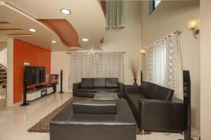 Interior Designer Design Ideas Home Decor