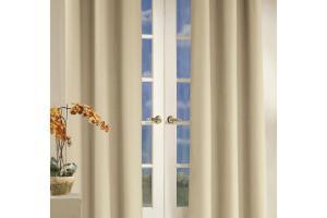 Interior Doors Window Treatments Sliding Glass