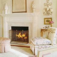 Interior Fireplace Designs Australia Design