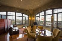 Interior Loft Design Ideas Home Decor Urban