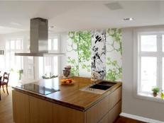 Interior Scandinavian Design Ideas