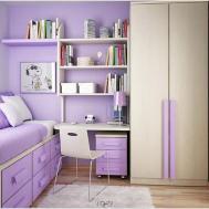 Interior Teen Bedroom Ideas Commercial Kitchen