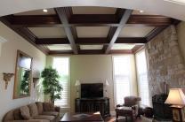Interior Top Notch Home Design Decoration