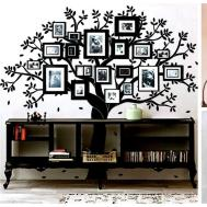 Inventive Diy Wall Art Projects Ideas Weekend