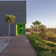 Inviting Office Environment Innovative Meamea