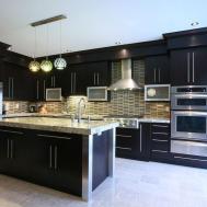 Island Kitchen Designs Design Photos 2015