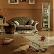 Italian Decorating Ideas Amazing Home Interior
