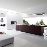 Italian Kitchen Design Decor Ideas