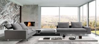 Italian Sofas Momentoitalia Modern Designer