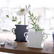 Jam Collection Rakuten Global Market Split Flower Vase