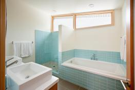 Japanese Bathroom Decorating Ideas Design 2017