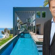 Jeepers Someone Spent 12m Matthew Perry House