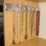 Jewelry Storage Organizing Madison Blog