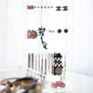 Jewelry Storage Style Playground