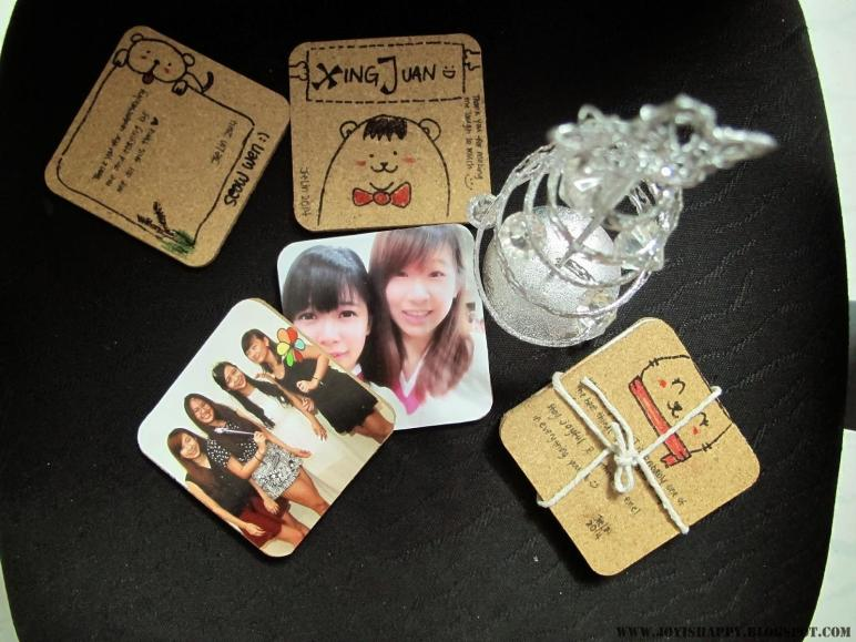 Jjoyis Singapore Beauty Lifestyle Food Blog Diy