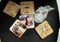 Jjoyis Singapore Beauty Lifestyle Food Blog Diy