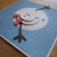 Just Sayin Few Christmas Crafts