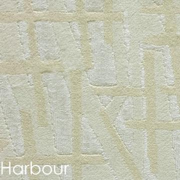 Kane Carpet Alluvion Ultra Soft Area Rug Himalaya Collection