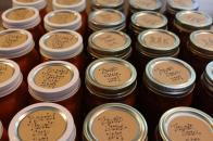 Keep Organized Canning Pantry Health Starts