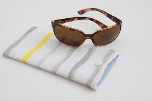 Keep Your Favorite Shades Safe Stylish Diy