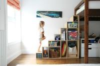 Kid Friendly Design Elements Popsugar Home