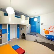 Kid Interior Drammen Fmlex Beste Design