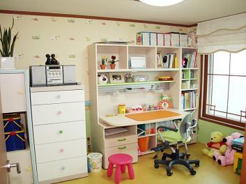 Kids Room Desks Desk Storage Ideas Well