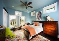 Kids Room Eclectic Eye Catching Rug Ideas