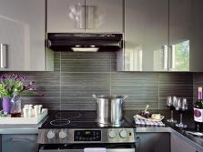 Kitchen Backsplash Ideas Decorate Your