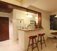Kitchen Bar Counter Design Gooosen
