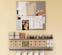 Kitchen Storage Ideas Home Interior Design