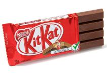 Kitkat Setback After High Court Rules Against Nestle