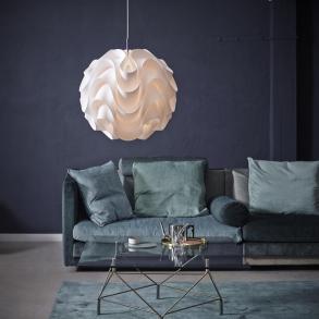 Klint Lighting Ideas
