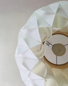 Klint Style Scandinavian Pendant Light Sale 1stdibs