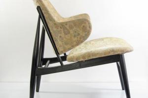 Kofod Larson Easy Chair
