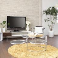 Laminate Flooring Living Room Beautiful