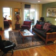 Landlord Links 100 Broker Fee Apartments New York