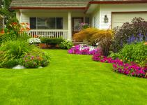 Landscape Design Colorado Springs Personal Touch