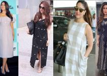 Latest Kareena Kapoor Kurti Collection Most Trendy