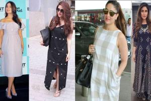 Latest Kareena Kapoor Kurti Collection Most Trendy