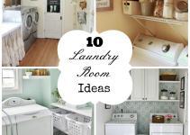 Laundry Room Ideas Interior Decorating Las Vegas