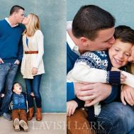 Lavish Lark Photography San Diego Family Photographer