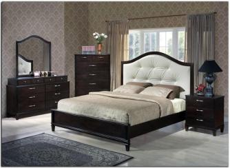 Leather Headboard Ideas Android Apps Play