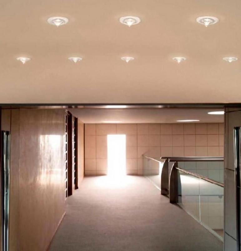 Lighting Design Home Office Ideas Leucos