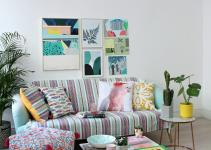 Littlebigbell Sainsbury Home Spring Summer 2018 Collection