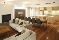 Living Dining Room Decor Ideas Interior Design