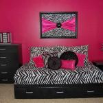 38 Enchanting Zebra Interior Decorating Ideas That Abound With Warmth Pleasant Feeling Photos Decoratorist