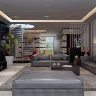 Living Room Design Modern Surprise Best Rooms Ideas